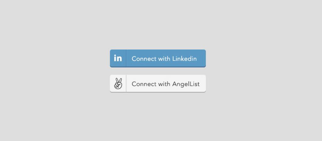 AngelList--LinkedIn-–-Where-Does-Actual-Talent-Lie