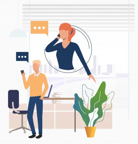 Better Client Communication