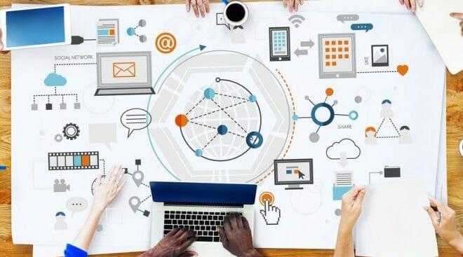 list of collaboration tools