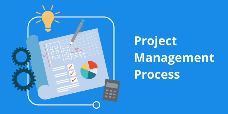 Project Management Process