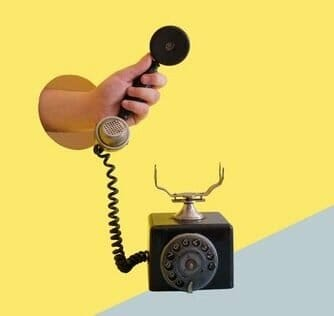 Ignoring Communication