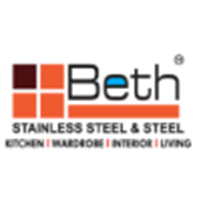 Beth Living – Modern Furniture & Home Decor