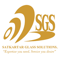 Satkartar Glass Solutions – Crafted Glass Solutions