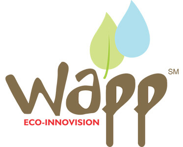 Wappsys – The Total Water Management Company